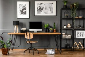 desk for office or home